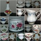 VARIOUS ROYAL ALBERT DINNER SERVICE SINGLE ITEMS