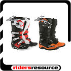 Alpinestars Tech 7 Offroad Boots (Choose Size / Color)