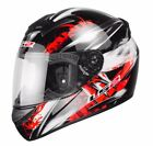Casco Integrale LS2 F351