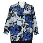 A Personal Touch Plus 1X-4X-6X NWT Women Shirt