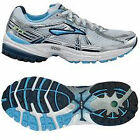Brooks Adrenaline GTS 11 Womens Ladies  Running Shoes  NARROW FIT 120082 2A 306
