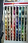 Gutermann Sew-All Thread 100m Sewing Thread 100% Polyester Select Colour Row 4