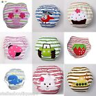 Kids Potty Training Pants Boys Girls Reusable Nappy Pull Up Diaper 2-3 years