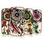 HEAD CASE DREAMCATCHER BLOOM PROTECTIVE COVER FOR SAMSUNG GALAXY S3 III I9300