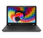"NEW HP 15.6"" Intel DualCore 2.16GHz 4GB 500GB HD DVD RW Win 10 Wifi"