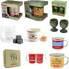 Official DADS ARMY Full Range of Novelty Any Occasion Birthday / Christmas Gift