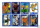 PANINI PRIZM FIFA WORLD CUP 2014 BLUE #/199 REFRACTOR CARDS - PICK FROM LIST
