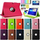 Cute PU leather Case Back Cover For Samsung Galaxy Tab 3 10.1 10.1 Tablet P5200