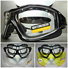 SPORT RACQUETBALL With Lens - Lensless PROTECTIVE PADDED GLASSES GOGGLES EYEWEAR