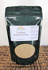 Caralluma Fimbriata Powder 4oz Bag - Appetite Suppressant Weight Loss $11.95 USD on eBay