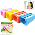 Hotsale PP Slicer Cutter Peeler Cucumber Food for Facial Mask Beauty with Mirror