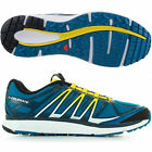 Salomon X-Celerate Mens Off Road Trail Running Shoes Trainers Sneakers 359347