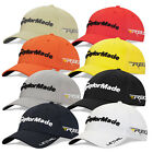 New TaylorMade Golf RBZ Stage 2 Tour Radar Relaxed Adjustable Hat - Pick Color