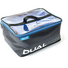 MAP Dual Accessory Bags - Size Small or Large (H0896, H0897)