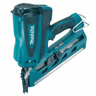 NAIL BUDGET PACKS FOR MAKITA GN900SE GAS NAILERS ALL SIZES IN STOCK