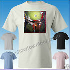 Star Wars Boba Fett & Han Solo Reflections T-Shirt in 5 Colors in M/W/Y Sizes