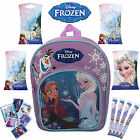 Official Disney Frozen Merchandise - Bags/Bracelets/Necklaces/SlapBands/Stickers