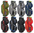 PING Traverse Golf Cart Bag 8 Color Options New Golf Cart Bag 2015 Model