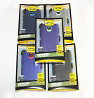 OtterBox Defender Series Case For Samsung Galaxy Note 3 Phone W Belt Clip?
