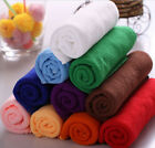 Bamboo Fiber Quick Dry Towel Bath Shower Fiber Soft Super Absorbent Bath Towel