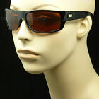HD HIGH DEFINITION SUN GLASSES DRIVE VISION BLUE RAY BLOCKER LENS SAFETY NEW MP