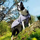 NEW Dog Summer Cooling Coat, Large Sizing Range, Hurtta