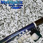 Hydrographics Dip Kit Water Transfer Printing Camo MyDipKit Stone Granite MS-010