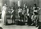 FREAKS 1932 TOD BROWNING FILM B&W PHOTO STILL A3 POSTER  REPRINT