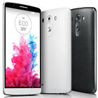 Unlocked 5'' Android 4.4 Dual Core 2Sim 3G/GSM smart cellphone AT&T GPS T-mobile