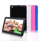 "iRulu Tablet eXpro x1a 9"" 8GB Google Android 4.4 Kitkat Quad Core WIFI Bluetooth"