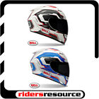 Bell Star Helmet Spirit 2013 Model (Choose Size / Color)