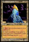Cittadella Annerita - Tarnished Citadel MTG MAGIC Ody Odyssey Eng/Ita