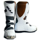 Wulfsport Cub Motocross Enduro MX Super LA Kids/ Youth Boots - All Sizes