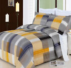 Amber 8-PC Bed in a Bag 100% Egyptian Cotton