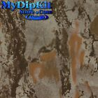 Hydrographics Film Water Transfer Hydro Dipping Natural Gear Camo RC-144-FILM