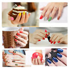 New Women Professional Beautiful  Nail Varnish Choice of Colours Shades