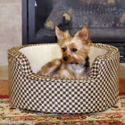 "18"" Small Self Warming Reflective Heat Dog & Pet Bed"