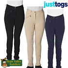 just jodhpurs