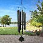 Music of the Spheres Bass Chime - 90 inches long