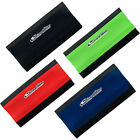 lizard skins mountainbike cycle chainstay guard protection all sizes colours