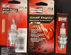 CHAMPION SPARK PLUG J17LM  #845-1 Replaces RJ17LM B4LM CS4, SELECT: Type of Pack