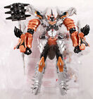 "Buy ""Transformers Age Of Extinction GRIMLOCK TRU Evolution Voyager Loose Complete"" on EBAY"