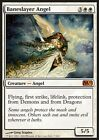 Angelo Flagellatore - Baneslayer Angel MTG MAGIC 2011 M11 Eng/Ita
