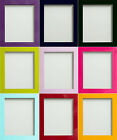 Frame Company Candy Range Large Picture Photo Frames *Choice of Sizes*