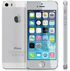 Apple iPhone 5s 16GB 32GB 64GB GSM Unlocked Smartphone 4G LTE Silver Gold Gray