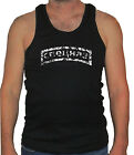 Russian Special Operations group spetsnaz spetznas distressed muscle tank top