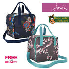 Joules Picnic Cool Bag (S) **BNWT** **Free UK Shipping**