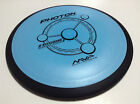 MVP FISSION PHOTON *pick your weight and color* Hyzer Farm disc golf driver