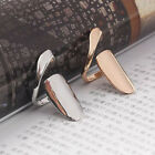 New Arrival Punk Cool Charms Opening Finger Nail Ring 100% Excellent Quality