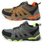 New Mens Mountain Mountaineering Hiking Athletic Light Trekking Shoes